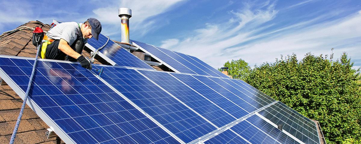 solar-fotovoltaica2-1200x480-72