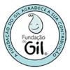 Fundação-do-Gil-300x312-72